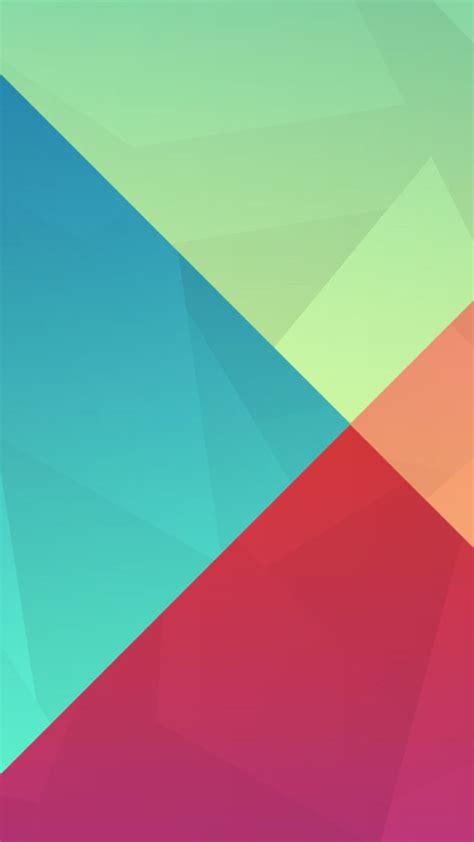 android tv wallpaper wallpapersafari