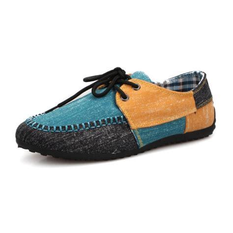 Sepatu Casual Pria Lst 101 jual sepatu sneakers pria keren