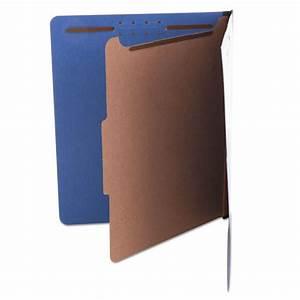 unv10201 universalr classification folders zuma With classification folders 1 divider letter size
