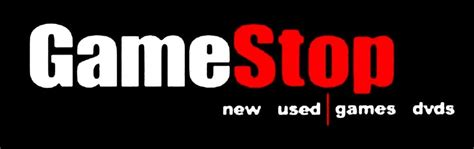 gamestop phone number gamestop electronics 1418 st livermore ca