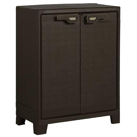 meuble cuisine 80 cm armoire rangement exterieur