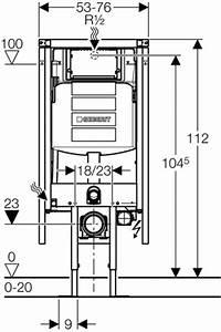 Unterputz Spülkasten Einbauen : wand wc eckmodul duofix geberit bh 1120 mm mit unterputz sp lkasten 320 f r bet tigung ~ A.2002-acura-tl-radio.info Haus und Dekorationen