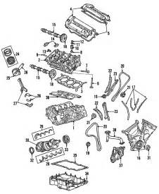 similiar engine diagram keywords 2001 ford escape v6 engine diagram on ford escape 3 0 engine diagram