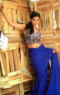 sara chaudhry scandal title pic