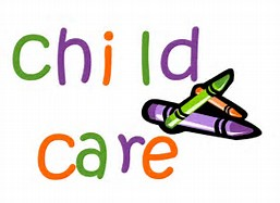 How to Start Child Care Service Business in Nigeria