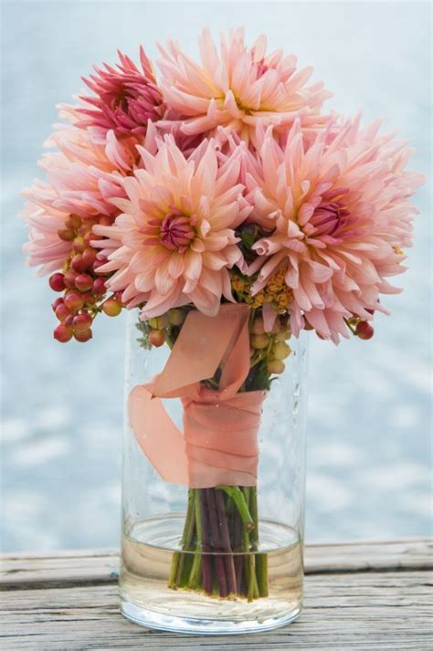 Dahlias Archives Page 3 Of 8 Bouquet Wedding Flower