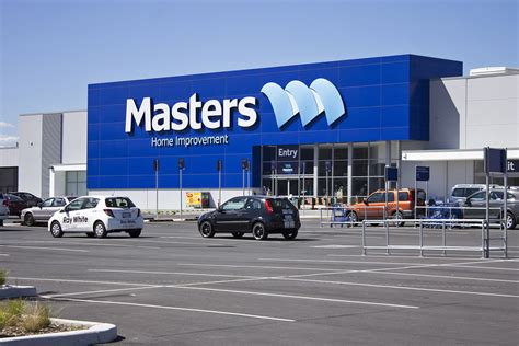 home timber hardware insults woolies masters   time