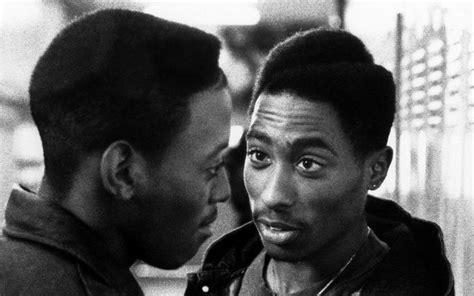 Watch A Young Tupac Shakur In The Original 'juice' Ending