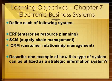 71 Learning Objectives  Chapter 7 Electronic Business. Bank Money Market Rates Day Trading Made Easy. Auto Glass Repair Roseville Ca. Best Automotive Engineering Schools. Payroll Solutions For Small Business. How To Get A New Health Insurance Card. Accredited Criminal Justice Degree Online. How To Treat Hyperparathyroidism. How To Become A Certified Massage Therapist
