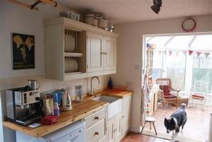 country style kitchen wood works brighton With country style kitchen what is it