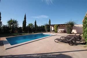 Terrasse Mit Pool : lom0029 15 terrasse mit pool ~ Yasmunasinghe.com Haus und Dekorationen