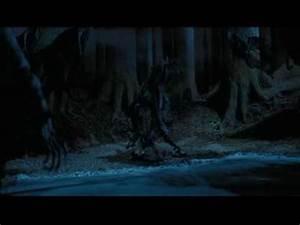 Dementors' First Kiss - YouTube