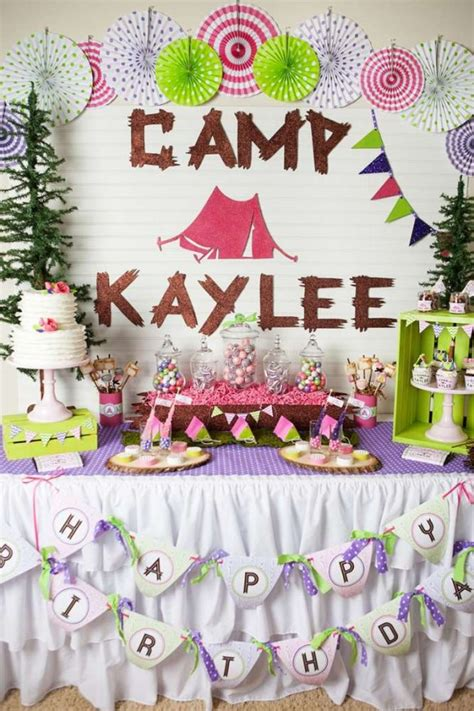 girl birthday party theme ideas hot wallpaper themed hot wallpaper