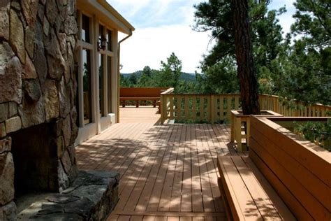 ruidoso cabins for rent cabins condos and vacation rental homes discoverruidoso