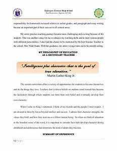 Sample Essays High School A Funny Incident Short Essay Questions Essay On Healthy Foods also Thesis Examples For Essays An Amusing Incident Essay Self Evaluation Essay Examples A Funny  Example Of Thesis Statement In An Essay