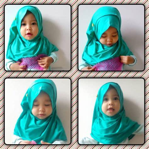 jual hijab jilbab kerudung pashmina instan anak usia    berkualitas  lapak faqih