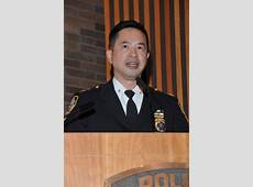 NYPD Photo Press Release Photo Gallery
