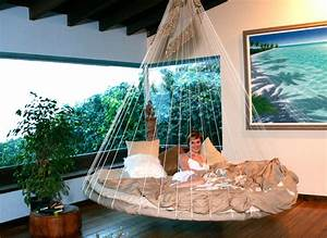 top 14 floating beds architecture design