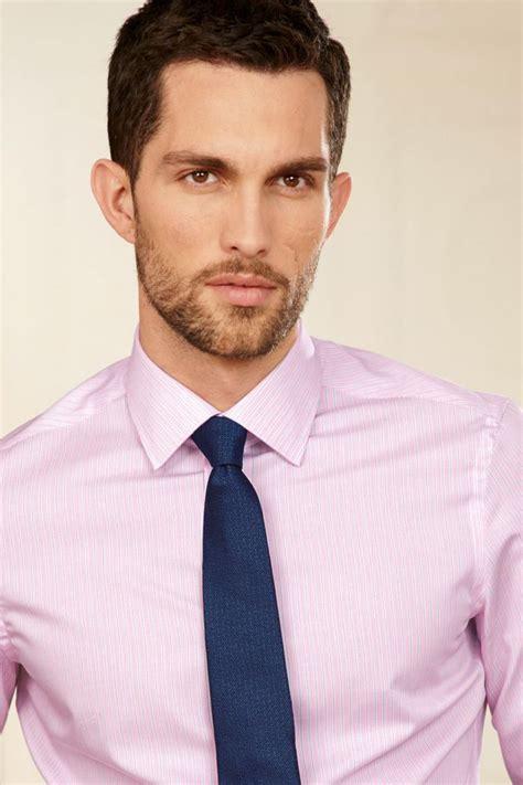 teal mens shirt tie pink shirt artee shirt