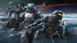 Halo Developer Makes Destiny Reference In Latest Patch