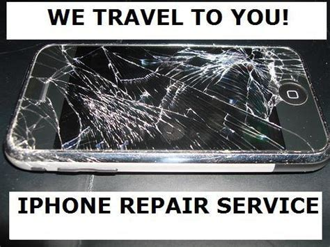 iphone repair chicago pictures for oncallers chicago computer repair cell