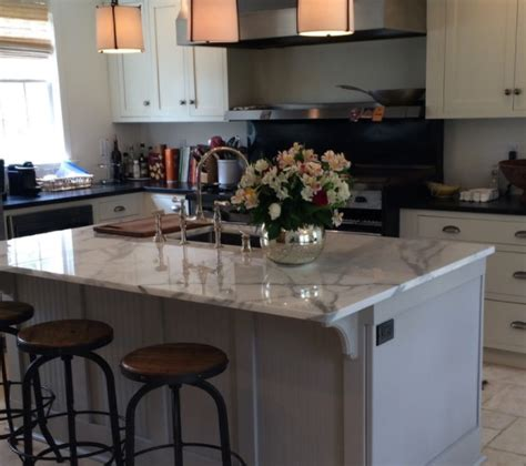 2017 Kitchen Cabinet Color Trends  Ag Williams Painting