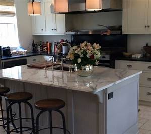 2017 kitchen cabinet color trends 2126