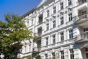Immobilien In Deutschland : immobilienbewertung in bonn rhein sieg gst immobilienbewertung ~ Yasmunasinghe.com Haus und Dekorationen