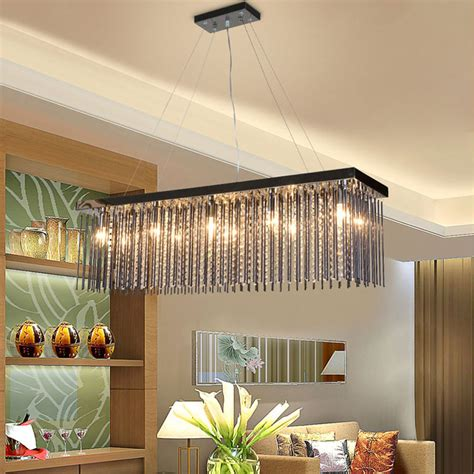 dining table light art pendant lamps dining room lamp