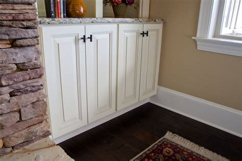 kitchen cabinet stain colors home depot valspar glaze techniques kitchen cabinet stain colors home