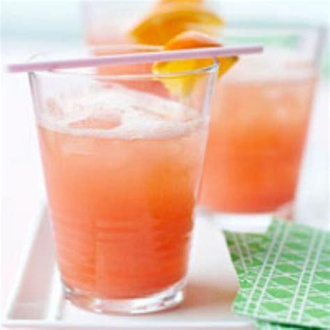 june bug drink june bug cocktail recipes pinterest
