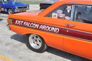 Nicknames For Cars by Cool Cars Nicknames