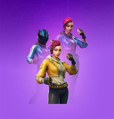 fortnite shade skin outfit pngs images pro game guides