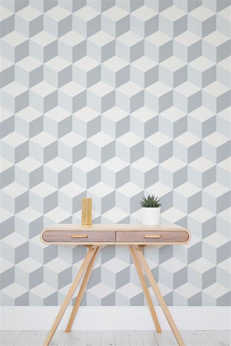 Contemporary Wallpaper Designer  A Wallpapercom