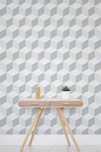 Contemporary Wallpaper Designer