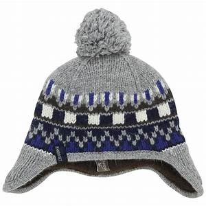 The gallery for --> Boys Winter Hat