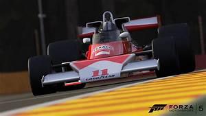 Forza Motorsport 7 Pc Prix : forza motorsport 5 car reveals week 7 xbox wire ~ Medecine-chirurgie-esthetiques.com Avis de Voitures