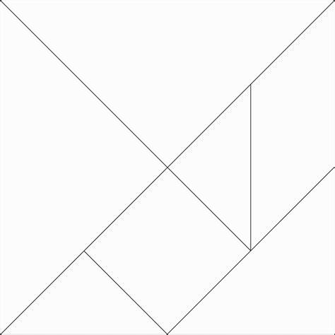 tangram template tangram template playbestonlinegames