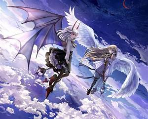 1000+ images about Anime on Pinterest