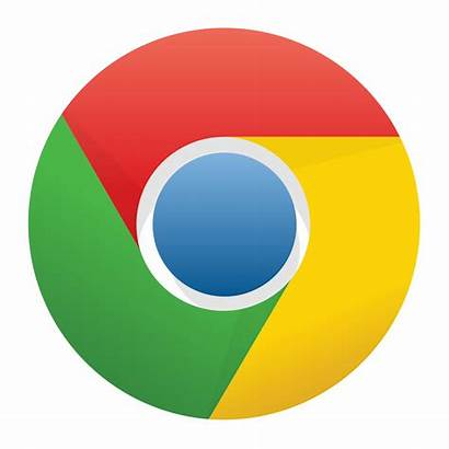 Chrome Google Os Browser Windows Web Hijack