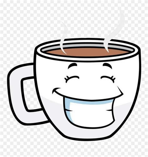 All coffee cup clip art images are transparent background and free to download. cartoon coffee cup clip art 20 free Cliparts | Download images on Clipground 2021