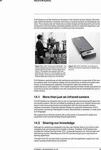 Flir Systems Flire6390 Infrared Camera User Manual