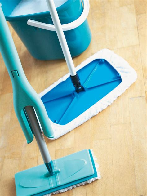 wood floor cleaning mops the best cleaning tools for the job hgtv