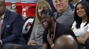 Court Side GIFs - Find & Share on GIPHY