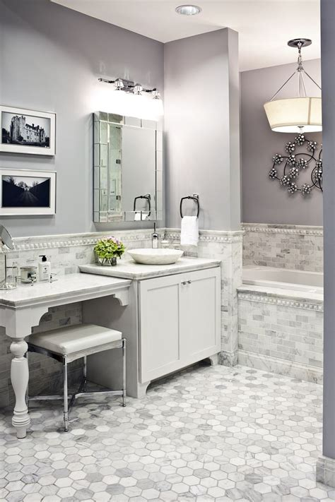 bathroom renovation ideas for budget bathroom small marble bathroom vanity