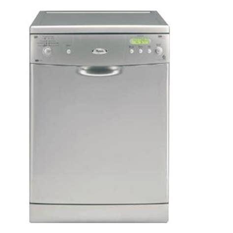 raccordement electrique lave vaisselle codes pannes lave vaisselle whirlpool laden bauknecht schema electrique