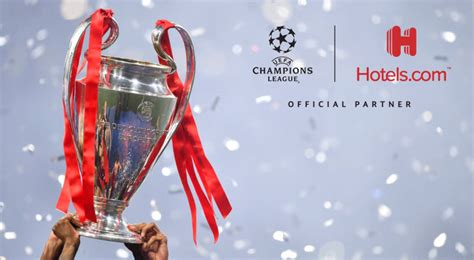 Founded in 1992, the uefa champions league is the most prestigious continental club tournament in europe, replacing the old european cup. Ad: Win Tickets to the UEFA Champions League Final ...