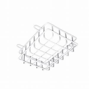 Wire Guard For Wall Mount Occupancy Sensors  Oswwg