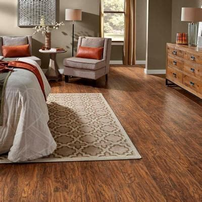 pergo flooring kingston cherry 1000 images about laminate on pinterest laminate flooring highlands and home depot