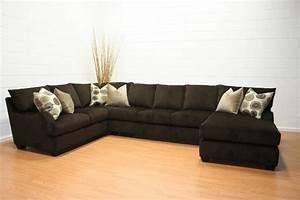 custom sofas sectionals contemporary modular sofas With modular sectional sofa san diego